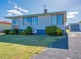 65 Stirling Street, Acton, Tas 7320