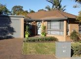 47 Condie Crescent, North Nowra, NSW 2541