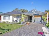 119 O'Sullivan Road, Leumeah, NSW 2560