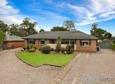 687 George Street, South Windsor, NSW 2756