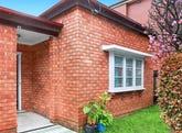 45 Holden Street, Ashfield, NSW 2131