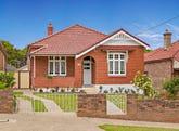 184 Holden Street, Ashfield, NSW 2131