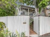 61 Rawlins Street, Kangaroo Point, Qld 4169