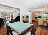 20 Hillcrest Avenue, Nambour, Qld 4560