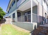 12/669 Beams Road, Carseldine, Qld 4034