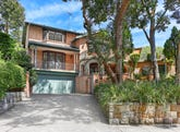 65 Wentworth Road, Vaucluse, NSW 2030