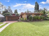37 Peacock Parade, Frenchs Forest, NSW 2086