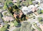 9 Fitzgerald Street, Balwyn, Vic 3103