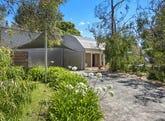 15 Alverstone Grove, Mount Eliza, Vic 3930