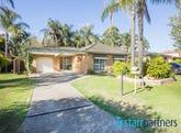 42 Cobbler Crescent, Minchinbury, NSW 2770