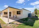 4 Shannonbrook Ave, Ormeau, Qld 4208