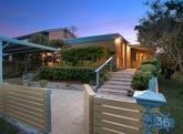 36 Lisle Street, Narrabeen, NSW 2101