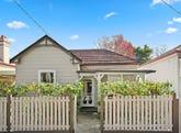 16 O'Connor Street, Haberfield, NSW 2045