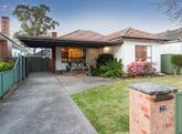 22 Freda Street, Panania, NSW 2213
