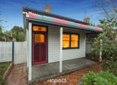 49 French Street, Geelong West, Vic 3218