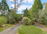 12 Perry Ave, Springwood, NSW 2777
