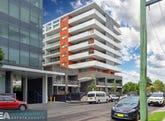 303/27 Atchison Street, Wollongong, NSW 2500