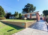 54 Alpha Road, Greystanes, NSW 2145
