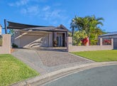 5 Thames Place, Oxenford, Qld 4210
