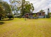 37 Alpha Plantation Rd, Tinana South, Qld 4650
