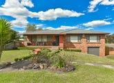 10 Simpson Place, Leumeah, NSW 2560