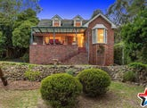 9 Sunrise Hill Road, Montrose, Vic 3765