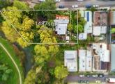 7 Eunson Avenue, Northcote, Vic 3070