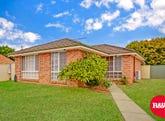 55A Perrin Avenue, Plumpton, NSW 2761