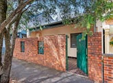 52 Llewellyn Street, Balmain, NSW 2041