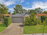 77 Harrier Drive, Burleigh Waters, Qld 4220