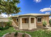 26 Autumn Street, Orange, NSW 2800