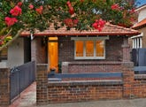 24 Ainsworth Street, Lilyfield, NSW 2040