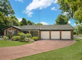 16 Natasha Place, Picton, NSW 2571