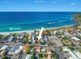 55 Ballina Street, Lennox Head, NSW 2478