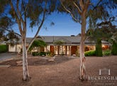 23 Rural Place, Doreen, Vic 3754