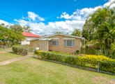 64 Lawrence Street, Gympie, Qld 4570