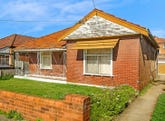 30 Waimea Street, Burwood, NSW 2134