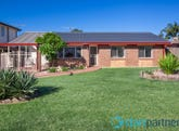 40 Francis Greenway Avenue, St Clair, NSW 2759