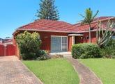 399 Bunnerong Road, Maroubra, NSW 2035