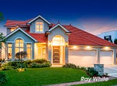 62 Northridge Ave, Bella Vista, NSW 2153