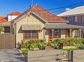 7 West Street, Five Dock, NSW 2046