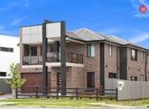 39 Pennyroyal Boulevarde, Denham Court, NSW 2565