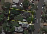 11 Marsh Street, Cannon Hill, Qld 4170