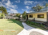 22 Taplow Street, Waterford West, Qld 4133