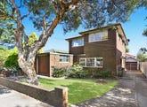266 Beauchamp Road, Matraville, NSW 2036
