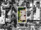 42 Aroona Road, Caulfield North, Vic 3161