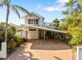 31 Cullen Bay Crescent, Cullen Bay, NT 0820