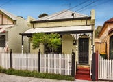 18 Claude Street, Northcote, Vic 3070