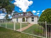 71 Warburton Crescent, Werrington County, NSW 2747