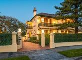 8 Wrights Road, Drummoyne, NSW 2047